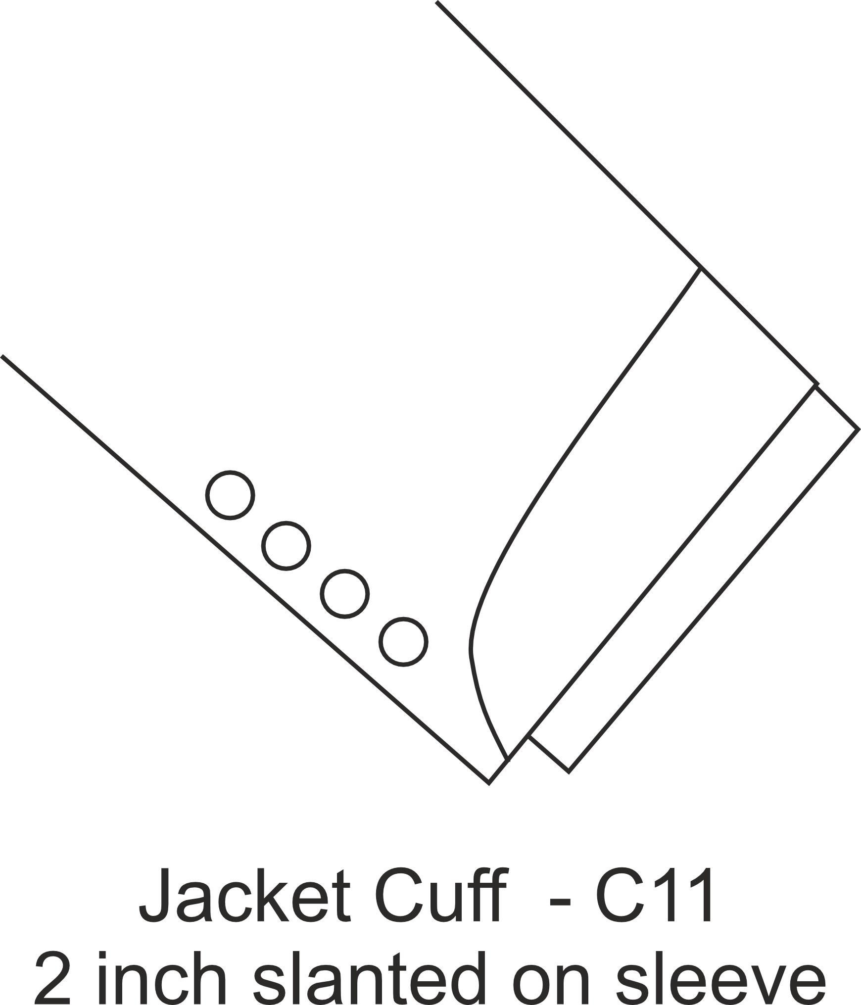 cuff-c11