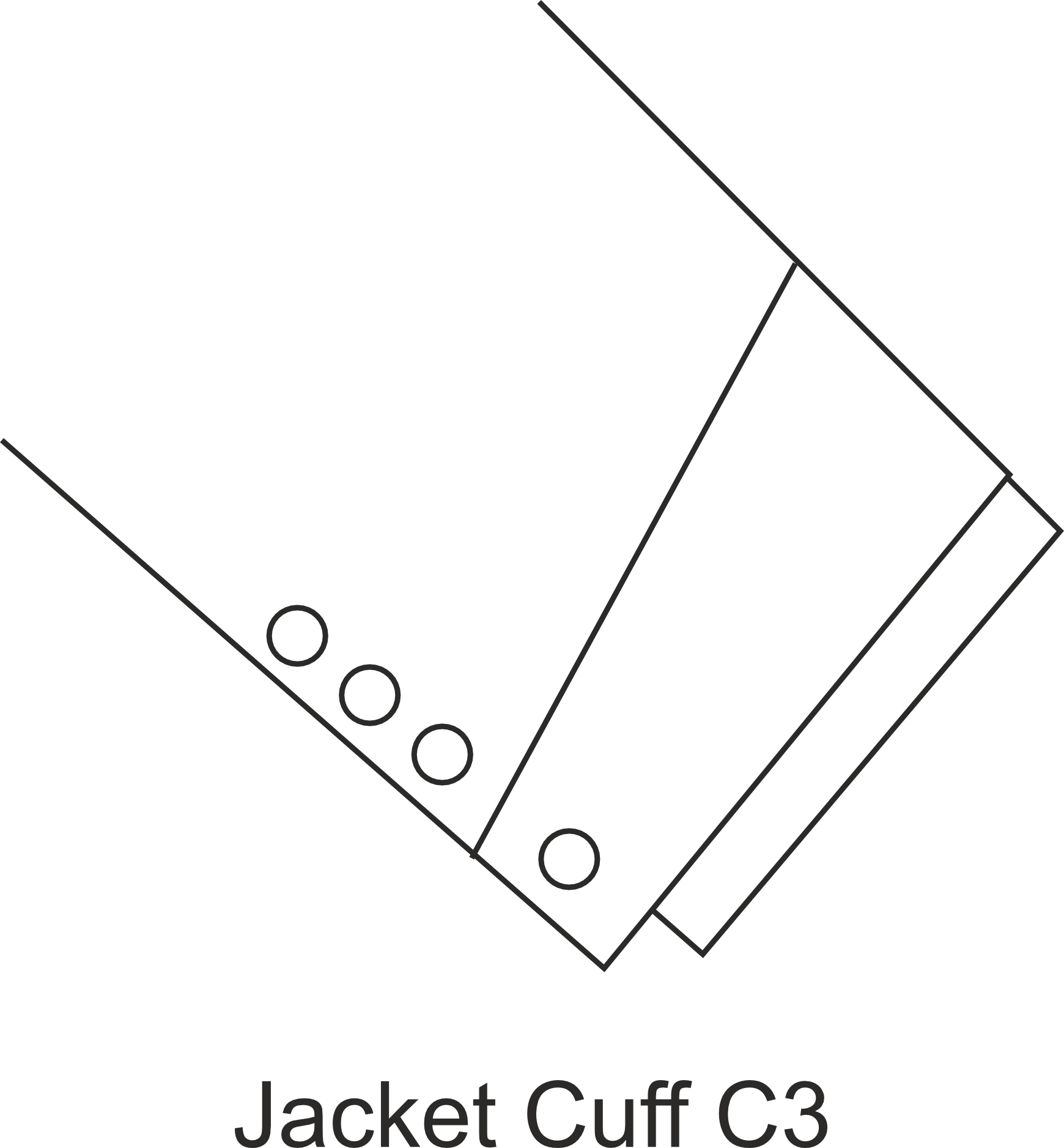 cuff-c3