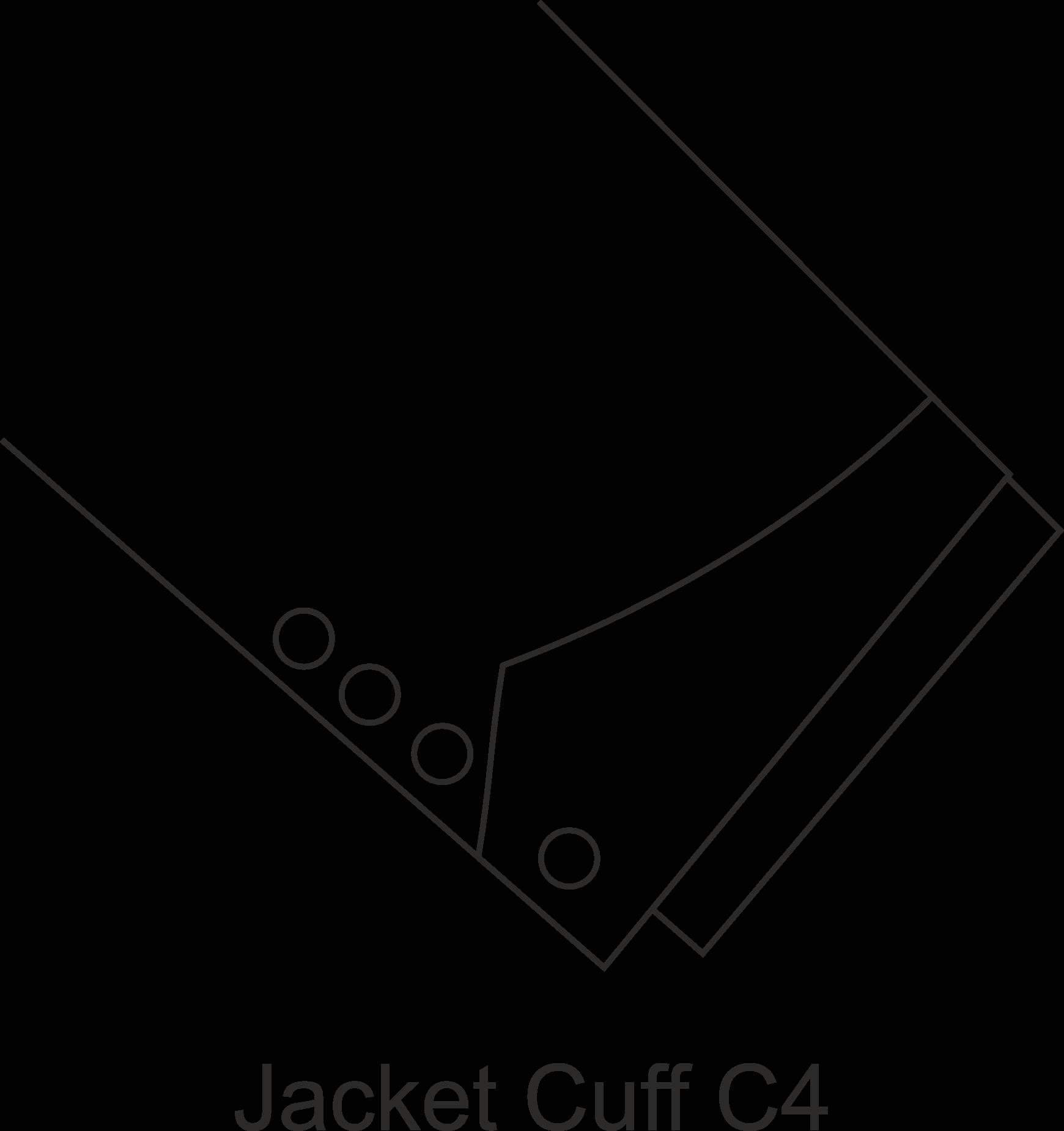 cuff-c4