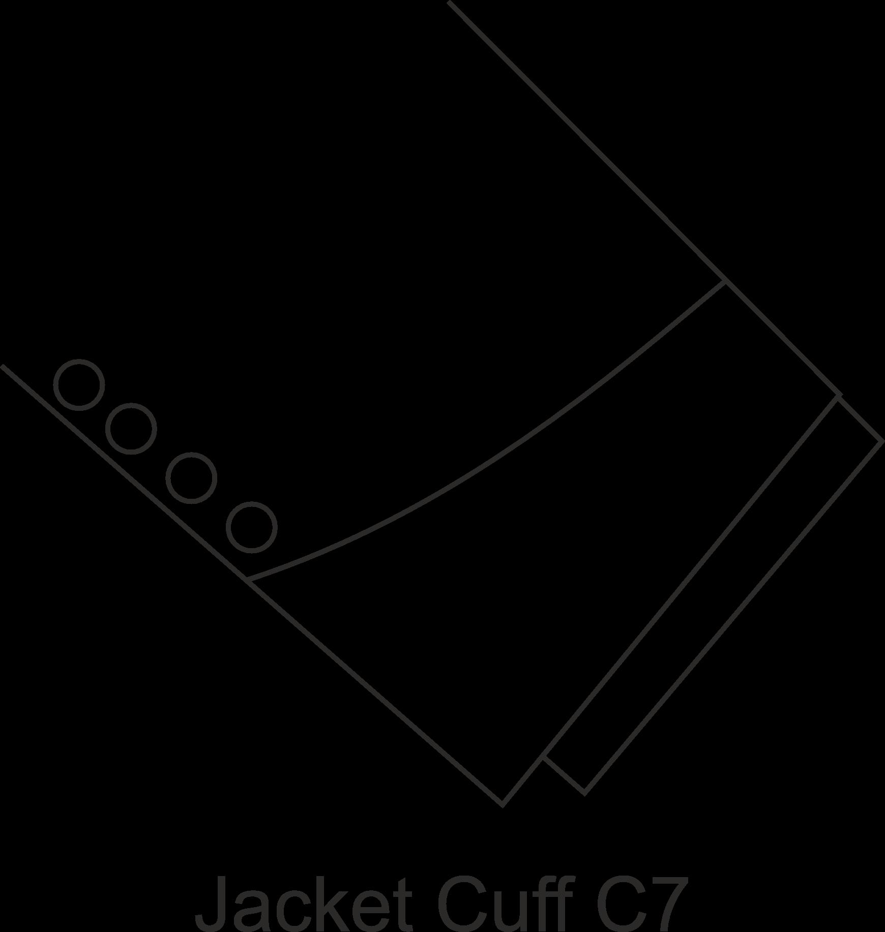 cuff-c7