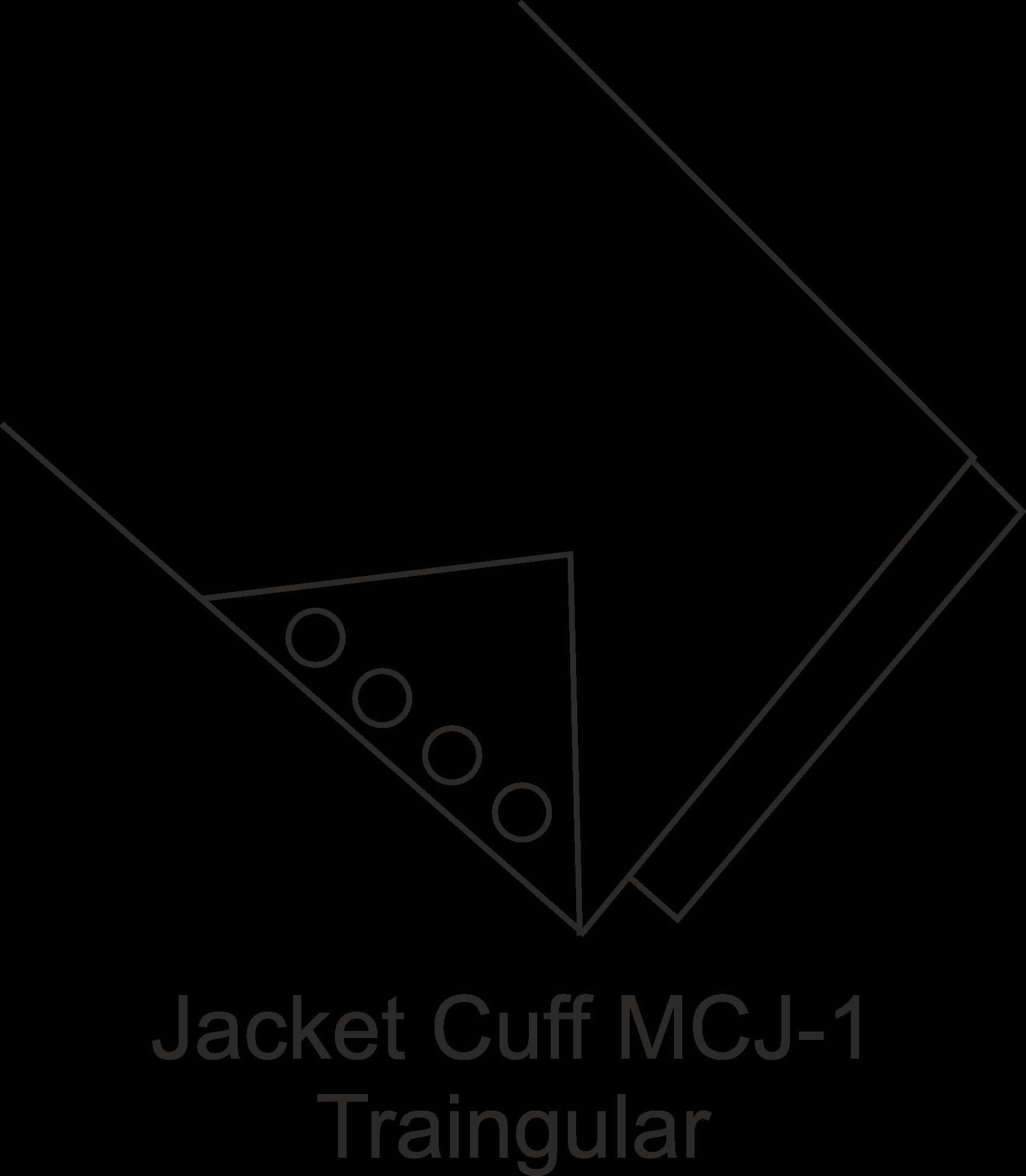 cuff-mcj1