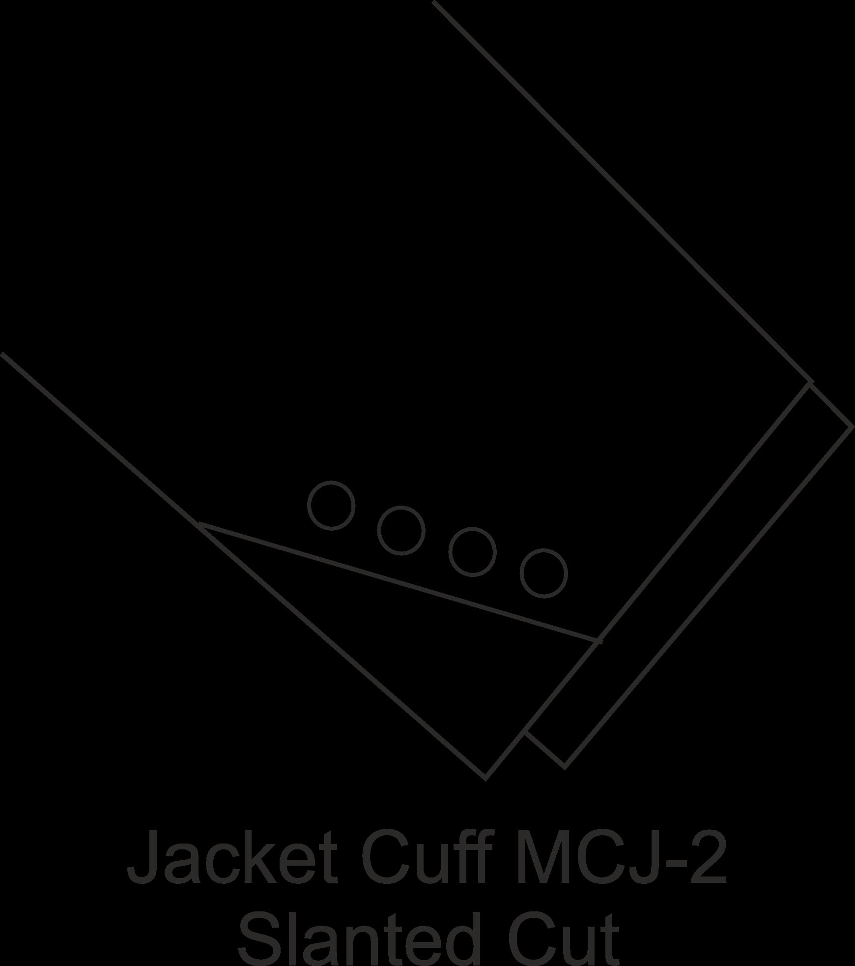 cuff-mcj2