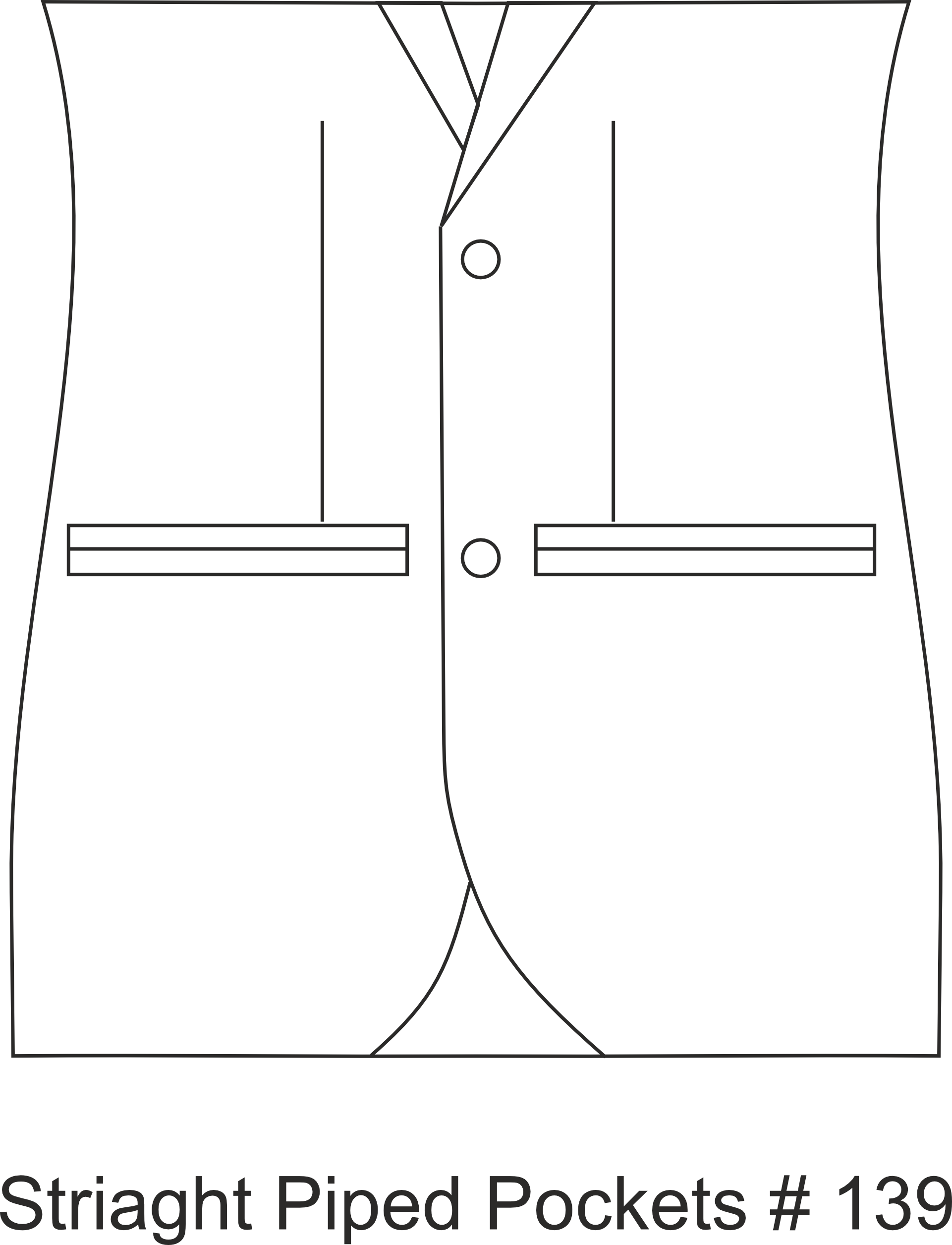 piped-pocket-straight