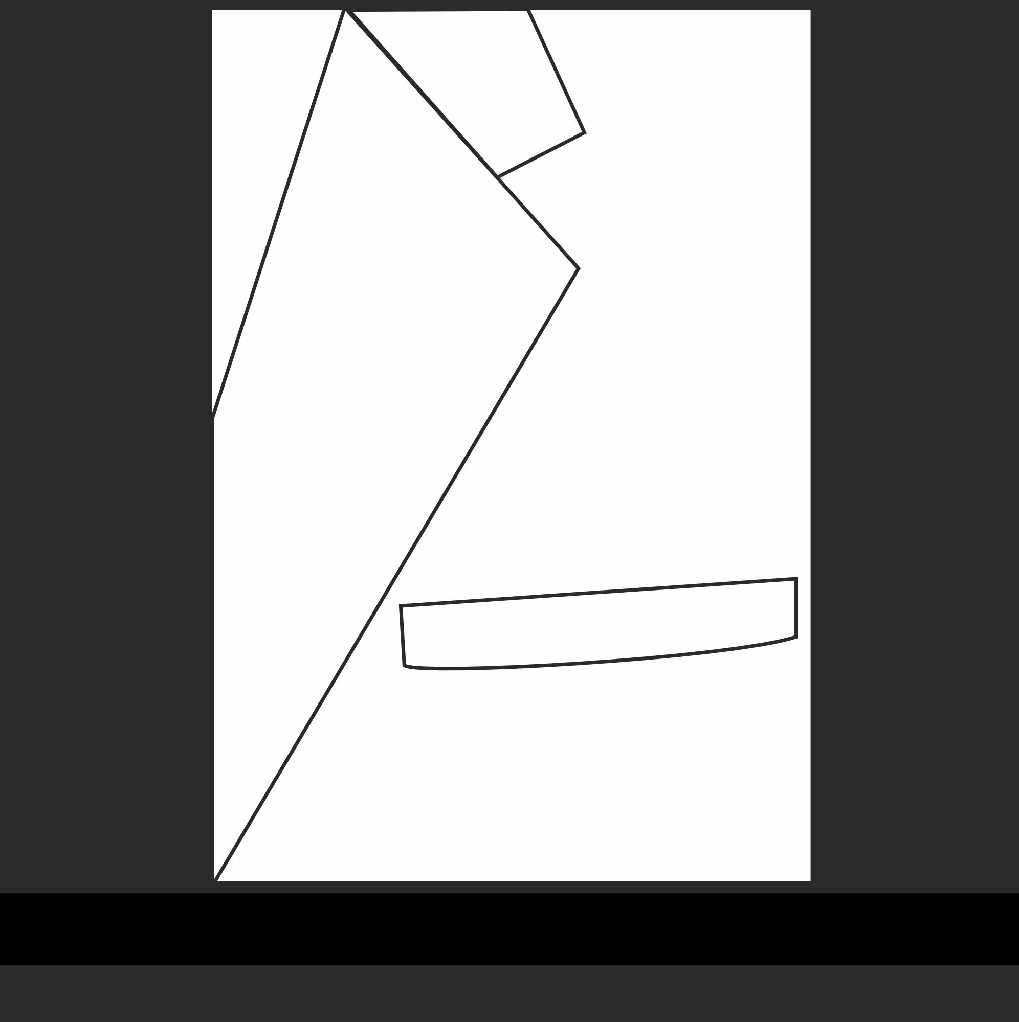 pocket-chest-welt