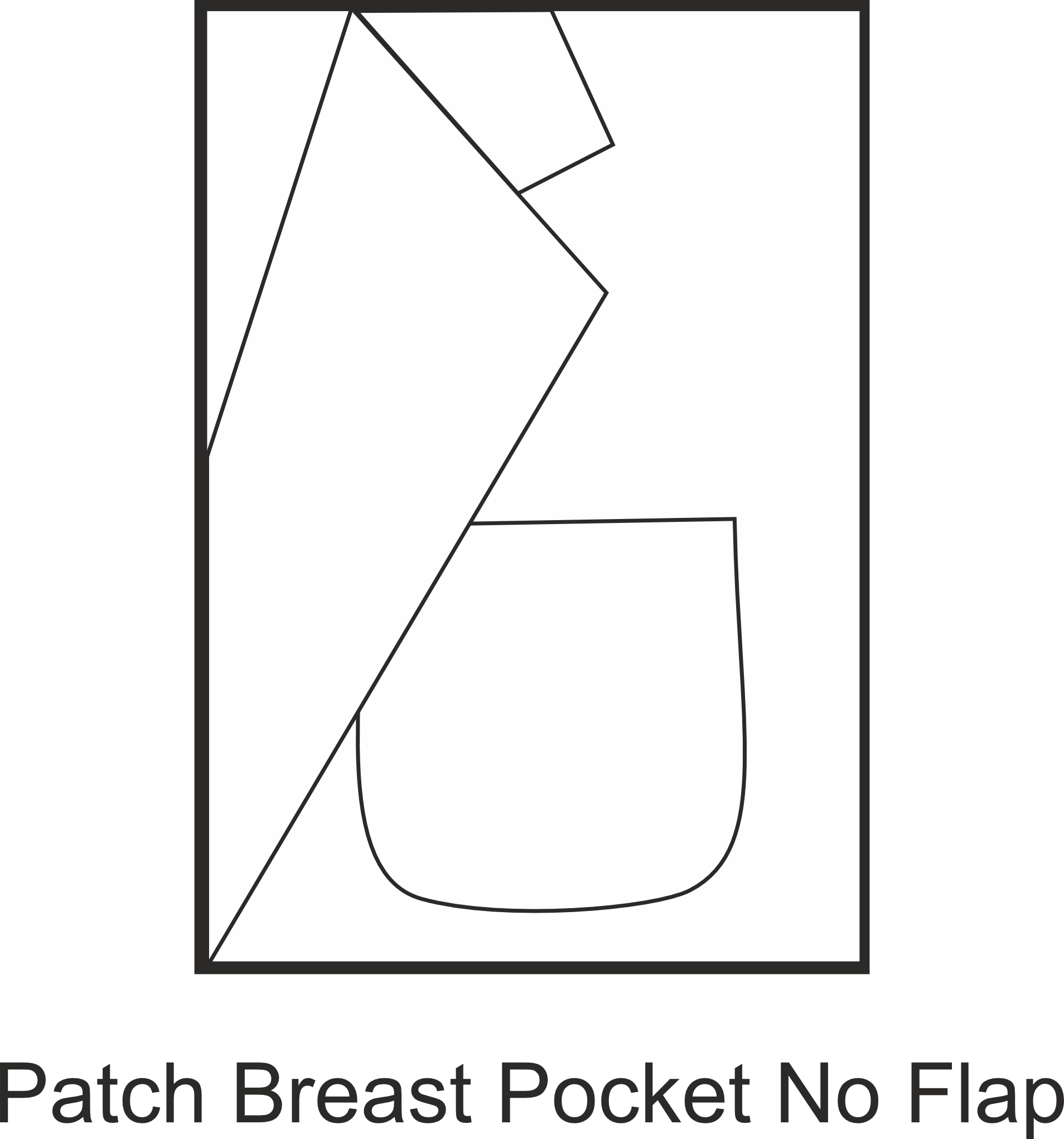 pocket-patch-breast-no-flap