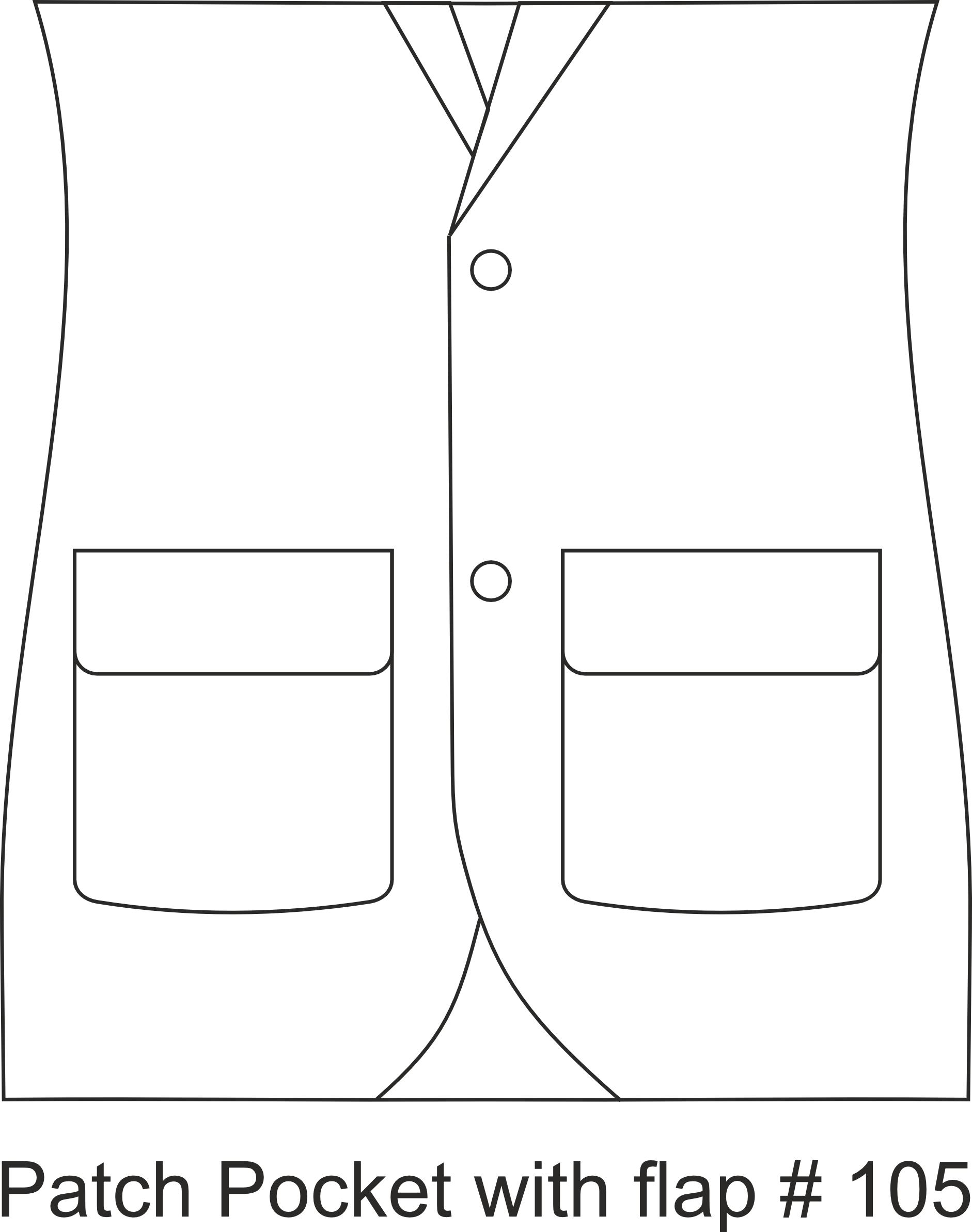 pocket-patch-with-flap