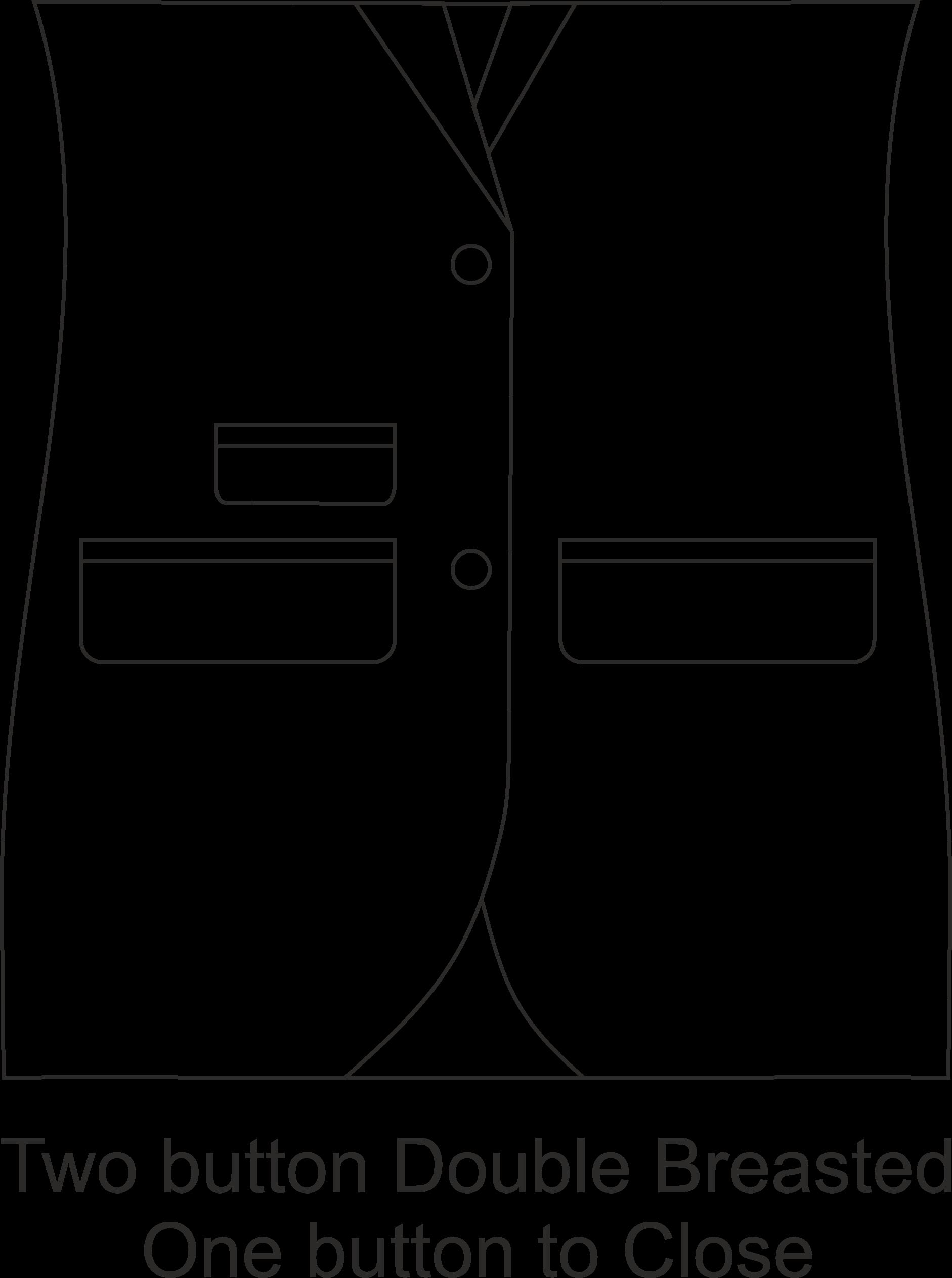pocket-ticket-right-side01