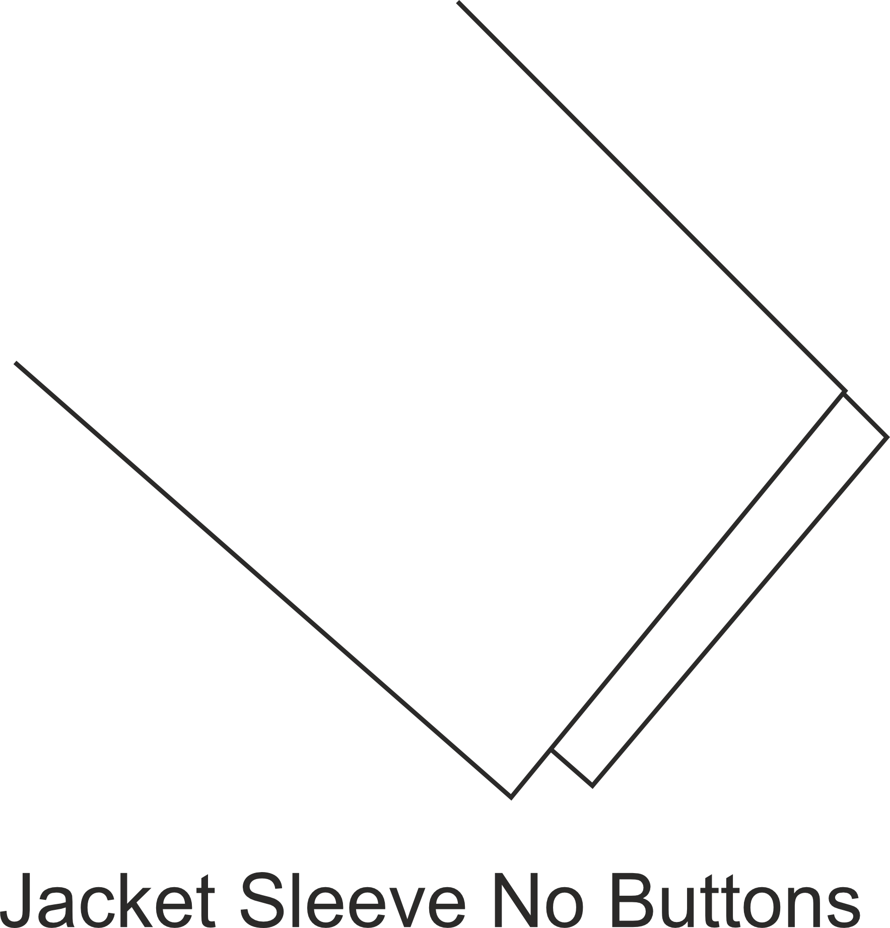 sleeve-no-buttons