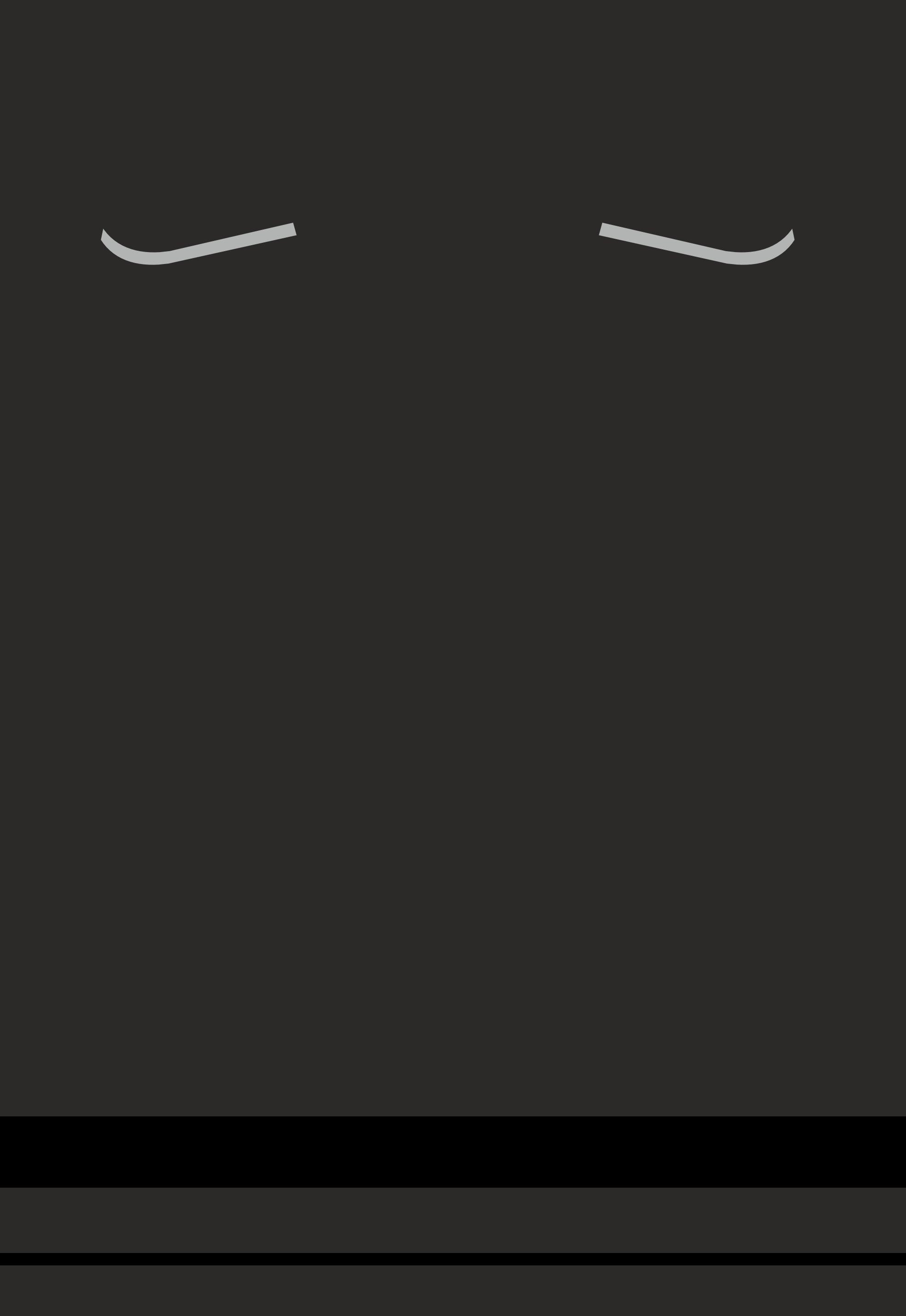 tuxedo-pleats-michael-solid-brown-front