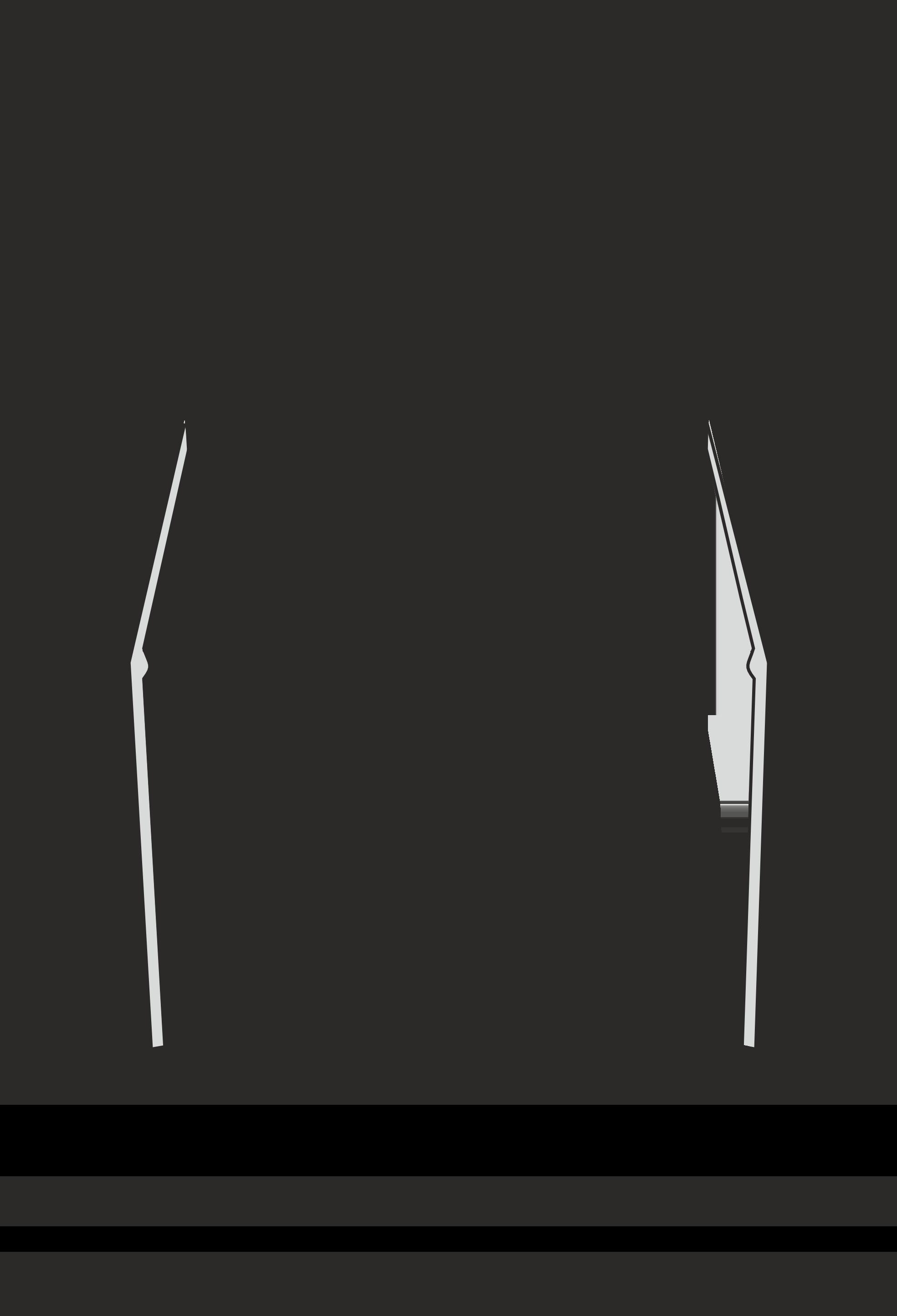 tuxedo-pleats-specific-seams-front